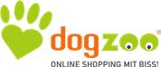 Sascha Steiner - Dogzoo PlusCity - Onlineshopping mit Biss