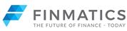 Finmatics GmbH