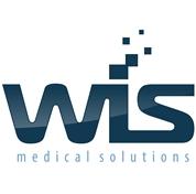 Dr. Wienzl Informationssysteme Gesellschaft m.b.H. - WIS