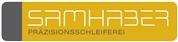 Michael Samhaber e.U. Präzisionsschleiferei