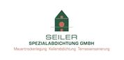 Seiler Spezialabdichtung GmbH