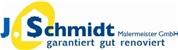J. Schmidt Malermeister GmbH