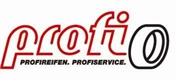 Profi Reifen- und Autoservice Gesellschaft m.b.H.