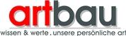 SOLUTO GmbH - artbau - wissen&werte, unsere persönliche art