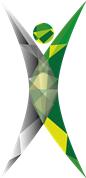 Sabine Hummel - VRsustainable -  vital I bewusst I nachhaltig