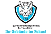 Tiger Facilitymanagement & Services GmbH