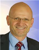 DI Georg Stasny - Unternehmensberater, Trainer und Führungskräftecoach