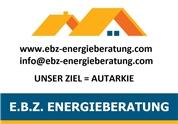 Betriebskosten senken leicht gemacht... Energieberater gesucht!