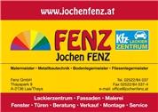 FENZ GmbH