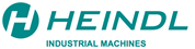 Heindl Handels GmbH -  GEBRAUCHTE MASCHINEN UND ANLAGEN FÜE DIE HOLZINDUSTRIE