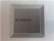 Tomasz Hajduk -  th Hajduk