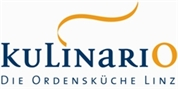 Seilerstätten Küchenbetriebe GmbH - Kulinario