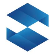 Software Craftsmen GmbH & Co KG -  Software Craftsmen