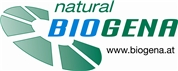 Biogena Naturprodukte GmbH & Co KG -  Curabalance Supplements