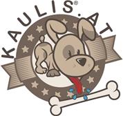 Dipl.-Ing. Nikolaus Holstein - Versandhandel für Hundekauartikel