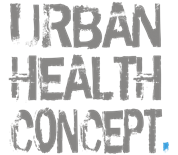 Mag.rer.soc.oec. Susanne Dagmar Elisabeth Siokola-Tomandl - URBAN HEALTH CONCEPT Praxis für Shiatsu und manuelle Körpertherapien