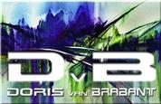 Doris van Brabant - Dekoration Design Doris van Brabant