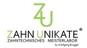 Wolfgang Brugger -  ZAHNUNIKATE - Zahntechnisches Meisterlabor