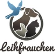 Julia Maria Weber -  Leihfrauchen - Julia Weber, Tierbetreuung mit Herz