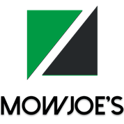 Mow Joe's Automatics OG