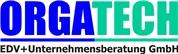 Orgatech EDV + Unternehmensberatung Ges.m.b.H. - ORGATECH GmbH