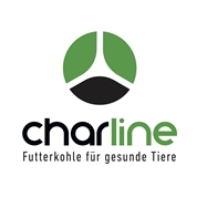 CharLine GmbH
