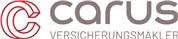 Carus Versicherungsmakler GmbH