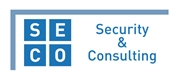 SECO Security & Consulting by Gerhard Unger GmbH