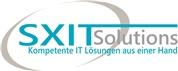 SX-IT Solutions e.U. - SX-IT Solutions