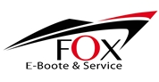 Fox E-Boote & Service e.U.