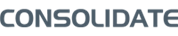CONSOLIDATE Software GmbH & Co KG - CONSOLIDATE