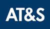 AT & S Austria Technologie & Systemtechnik Aktiengesellschaft - AT&S Austria Technologie & Systemtechnik Aktiengesellschaft