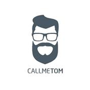 Tom Roschanek - CallMeTom e.U. - Content Communication & Fotografie
