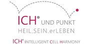 Mag.phil. Franziska Herdin - Mentalenergetisches Impulstraining