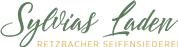 Retzbacher Seifensiederei Sylvia Povolny e.U. -  Sylvias Laden Seifensiederei & Heimische Produkte