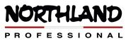 NORTHLAND GmbH - Northland
