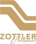 Zottler Mietwagen und Transporte GmbH - Zottler Oldtimer: Hochzeitsfahrten mit einem Rolls Royce Silver Cloud II