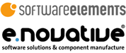 Sebastian Hildebrandt - softwareelements   e.novative