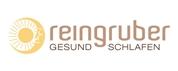 Wolfgang Günter Reingruber - Reingruber gesund-schlafen