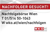 ID 102231     Attraktives, frequentiertes Gastronomielokal mit Gastgarten im 2. Bezirk  sucht Nachfolger!