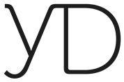 Mag.  (FH) Ylene Dona - yD Design