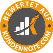 Kooperationspartner für Bewertungsportal aus Österreich für die DACH Region gesucht