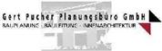 Gert Pucher Planungsbüro GmbH - Gert Pucher Planungsbüro GmbH.