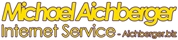 Michael Aichberger - Michael Aichberger Internet Service