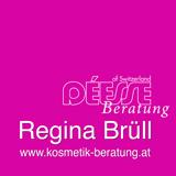 Regina Brüll - Kosmetik aus der Schweiz