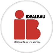 Idealbau Gesellschaft m.b.H. - IDEALBAU