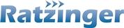 Ratzinger GmbH - Technische Dokumentationen