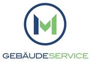 M GEBÄUDESERVICE e.U. -  M GEBÄUDESRVICE