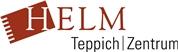 F.A.Helm & Co. Gesellschaft m.b.H. - HELM Teppichzentrum   Österreichs größtes Teppichlager