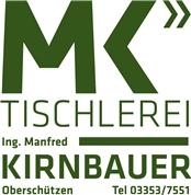 Ing. Manfred Ernst Kirnbauer - Tischlerei